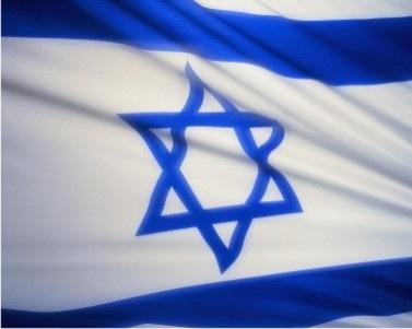 حالة تأهب اسرائيلي في القدس
