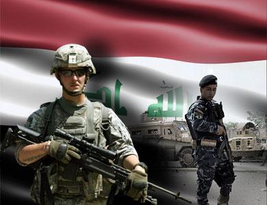 لنرفض الحرب الطائفية في العراق … بقلم البروفسور كمال مجيد