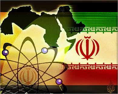 أمتلاك ايران لسلاح نووي قد يشعل سباق تسلح في الشرق الاوسط