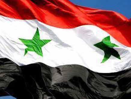 سوريا العربية … محافظة إيرانية !!