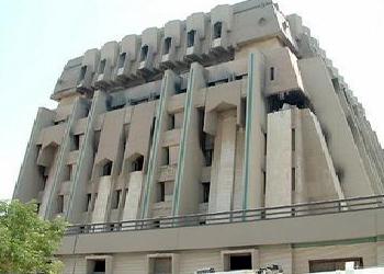 وزارة التخطيط : العراق سيكون مانحاً للدول الاخرى خلال عام 2013