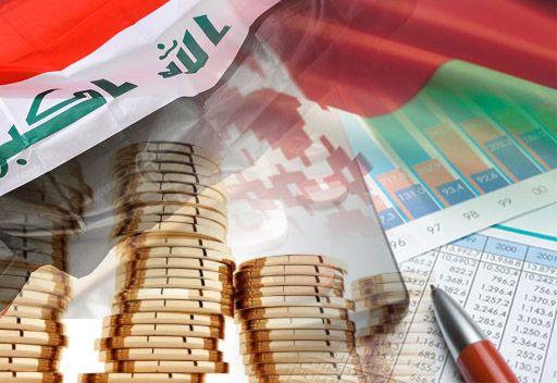 حذرنا من مخاطر مضيق هرمز على اقتصاد العراق وماذا بعد ؟؟ بقلم عامر عبد الجبار اسماعيل