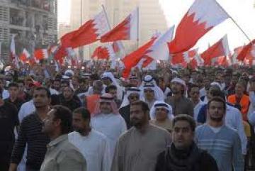 98 % من المفصولين عادوا الى أعمالهم في البحرين