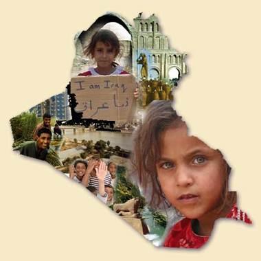 العراق الجديد.. الولاء للطائفة أم للوطن؟ … بقلم أحمد صبري