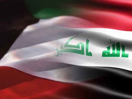 الكويت .. ورم سرطاني خبيث في رأس العراق .. بقلم خالد القره غولي