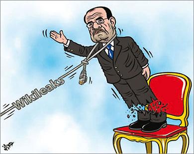 هل كانت هناك محاولة انقلاب عسكري في بغداد … بقلم الدكتور فواز الفواز