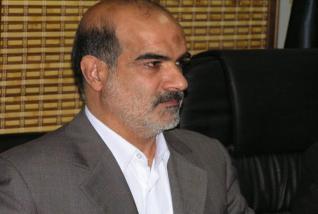 ليس من صالح  المالكي ولا حزبه ولا ائتلافه استمراره لولاية ثالثة
