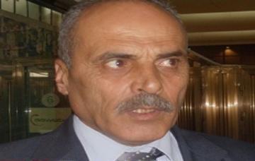 الشذر يؤكد  كتلة العراقية البرلمانية لن تحضر جلسات مجلس النواب القادمة