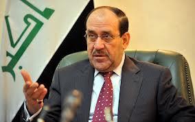 مصير المالكي بين البرلمان والمحكمة الاتحادية    متابعة الدكتور احمد العامري