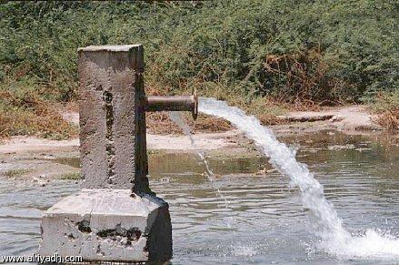 تخصيص عشرة مليارات دينار لمعالجة شحة مياه الشرب شمال نينوى