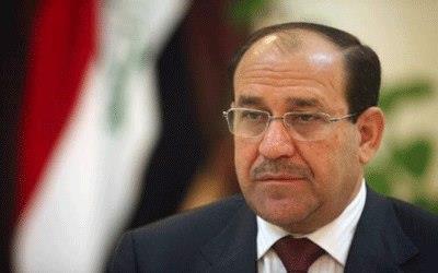 """أسئلة بريئة موجهة الى """"المجاهد"""" السيد محسن !!!   بقلم عبد الله الفقير"""