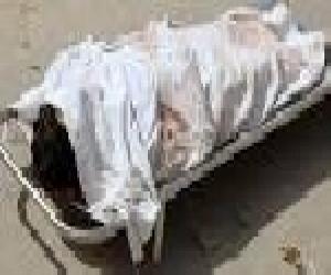وفاة أحد المعتقلين في سجن الفرقة الثانية من جراء التعذيب