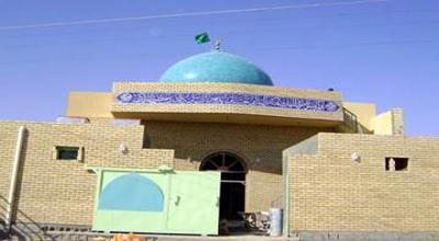 الوقف السني بديالى يطالب باستعادة 41 مسجدا مغلقاً