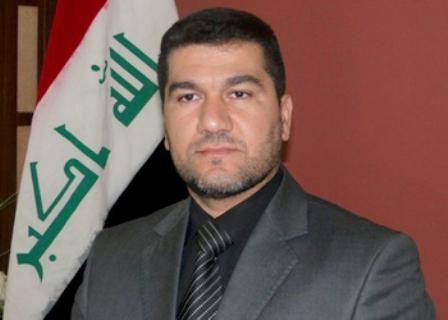 """العوادي: """"الإخوان المسلمين"""" وراء التظاهرات التي تشهدها البلاد"""