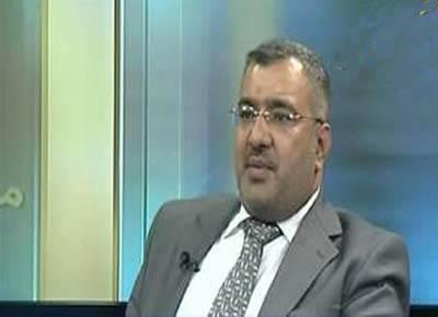 دولة القانون: من يطالب بإسقاط المالكي يهدف لتقسيم البلد!