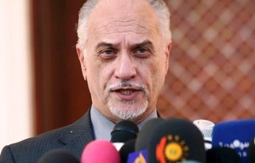 لجنة النظر بمطالب المتظاهرين: أطلاق سراح 2000 موقوف