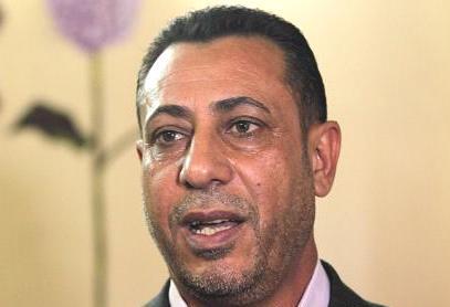 حاكم الزاملي: مدير الاستخبارات العسكرية  يده ملطخة بدماء العراقيين