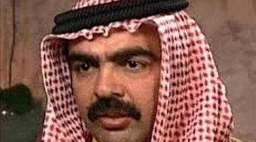 ابو ريشه يؤكد تواصل التظاهرات لحين استقالة المالكي