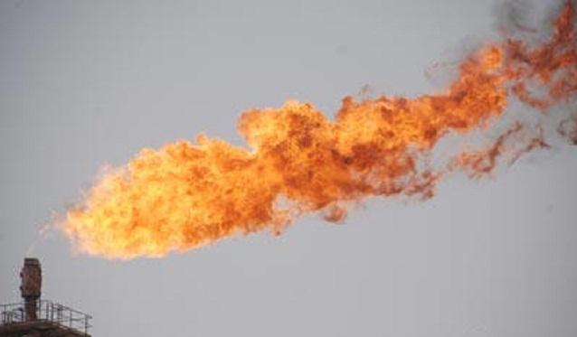 مشروع قانون النفط والغاز يراوح مكانه بعد خمس سنوات