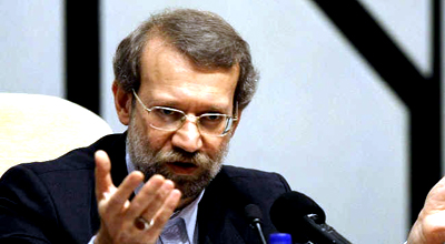 """طهران تتهم الـ""""ناتو"""" بـ""""إثارة"""" الانقسامات الطائفية في العراق"""