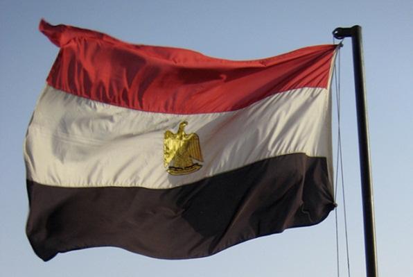 """ذكرى الثورة تتحول """"ثورة"""" ضد الإخوان"""