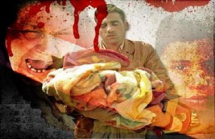 مع اقتراب الذكرى العاشرة للاحتلال .. من الصعب التحدث عن الديمقراطية في العراق