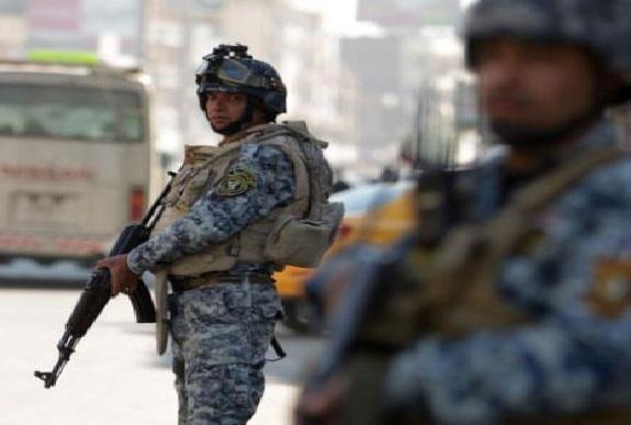 ماذا ننتظر من جيش قائم على الميليشياوية ؟  بقلم الدكتور احمد العامري