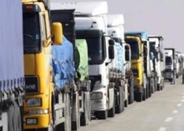 الاقتصادية النيابية: 600مليون دولار تدخل إلى البلد عبر المنافذ الحدودية