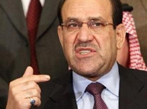 """على خلفية الأزمة الراهنة .. إطاحة المالكي تتطلب انشقاقات في """" الدعوة"""""""
