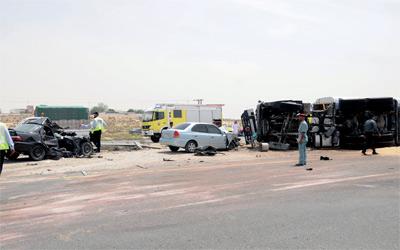 انفجار سيارة مفخخة شرق بعقوبة