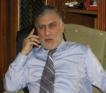 الشابندر:البرلمان قطع الطريق أمام إرادة الناخب!