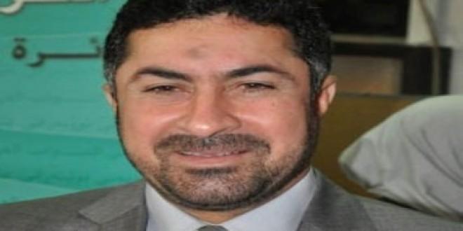 القضاء يطالب البرلمان برفع الحصانة عن 13 نائبا
