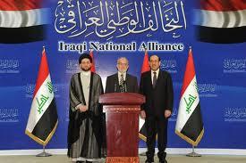 التحالف الوطني ( الشيعي ) ضمير مات !!  بقلم : غالب حسن الشابندر