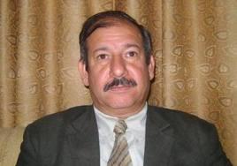 انتقاد الاداء في الملف الأمني من قبل العراقية