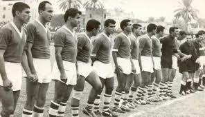 """الذكرى السنوية الثانية لتأسيس """" معرض الكرة العراقية المصور """""""