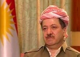 كوردستان والرئيس المنتخب … بقلم كفاح محمود كريم