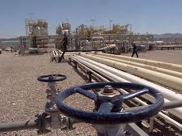 وقف تصدير النفط الى تركيا يتسبب بخسارة 4 مليارات من ميزانية الدولة