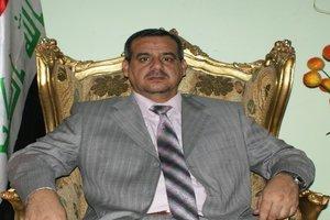 انتقاد منع التظاهرات داخل بغداد