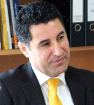 فلسفة الاستقلال الإقتصادي و مستقبل إقليم كوردستان … بقلم د.سامان سوراني