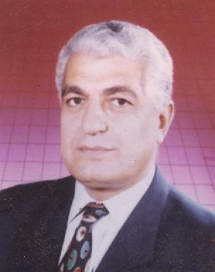 الدكتور صباح ياسين وتأريخ الصحافة العراقية
