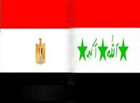 مرسي وصدام … وحرب الاعلام الفاسد – بقلم سيد أمين
