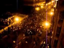 جبهة الانقاذ الوطني تطالب بمحاكمة الرئيس مرسي بجرائم القتل والتعذيب