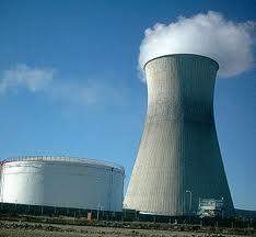 """تسرب كميات من المواد المشعة في مفاعل """" هانفورد """" في الولايات المتحدة"""