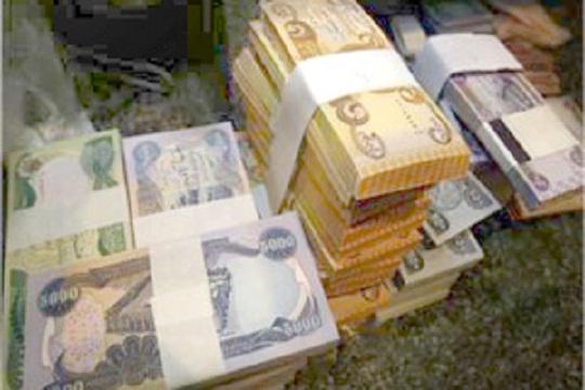 إنتقادات لسياسات العراق المالية والاستثمارية في البصرة