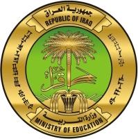 المالية النيابية : نسب انجاز المشاريع في وزارة التربية متدنية لا تتجاوز 4%