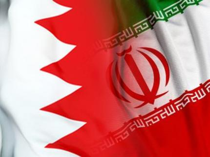 """البحرين تتهم إيران مرة اخرى بـ""""تسليح"""" المعارضين"""