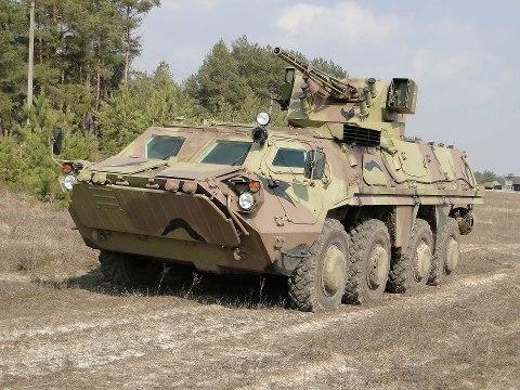 اجراءات امنية غير مسبوقة تحول بغداد الى ثكنة عسكرية