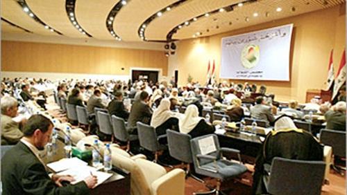 الموازنة بين التوافقات السياسية وطلبات إقليم كردستان