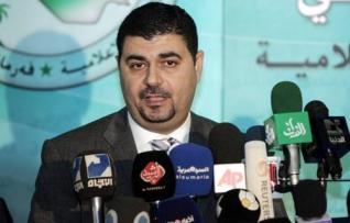 عاجل.. الملا: العراق خسر 509 مليار خلال ثلاثة أشهر