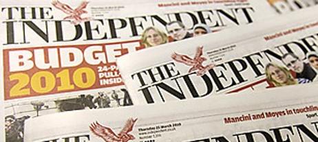 تقرير بريطاني: المالكي لن ينجح في تحقيق ما فشل به الآخرون